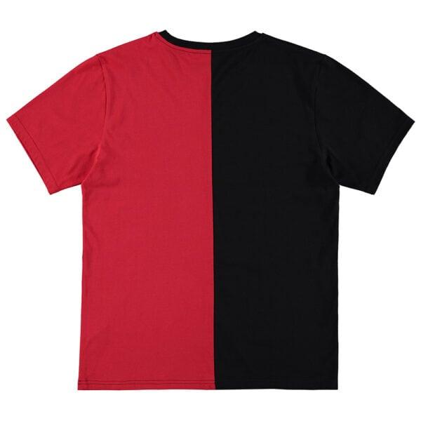 Originele Enzo Knol merchandise kleding webshop foto